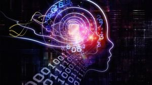Bagaimana Membuat Definisi Yang Baik Dari Definisi Psikologi Kognitif untuk mereka