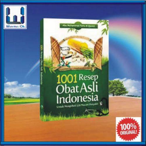 Buku Pengobatan Herbal yang Hilang menggunakan tumbuhan, tumbuhan dan tumbuhan