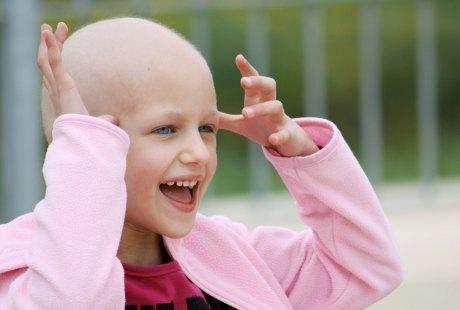 Gejala Leukemia pada Anak operasi, mereka dapat