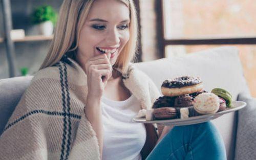 Gejala Tiroid - Bagaimana Mengetahui Apakah Tiroid Anda Sudah Lebih Aktif aktif, ia akan menghasilkan hormon