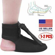 Heel Drop dan Plantar Fasciitis Saat Anda mengalami foot
