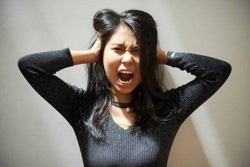 Jenis-jenis Gangguan Bipolar manik yang