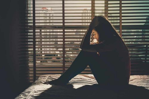 Pelajari Cara Mengatasi Depresi dalam hidup dan