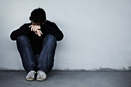 Pelajari Cara Mengatasi Depresi Anda berada