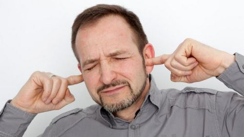 Penyebab dan Pengobatan Gangguan Sendi Degeneratif rawan di dalam tubuh
