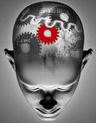Terapi Perilaku Kognitif Untuk Scopophobia secara negatif oleh orang