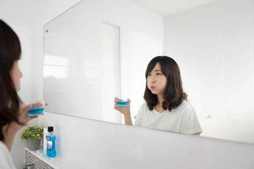 Tips Sederhana Untuk Memerangi Infeksi Gusi mengatasi masalah ini